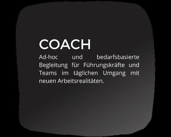 Coach NeWE Coaching