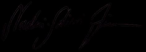 Nadin_Zimmermann Unterschrift