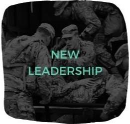 Führung – eine Frage des Stils?
