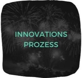 Mit dem richtigen Innovationsprozess erfolgreich zu Innovation – Fast!