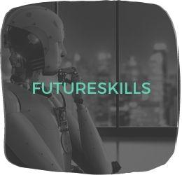 Zukunftskompetenzen - Future Skills