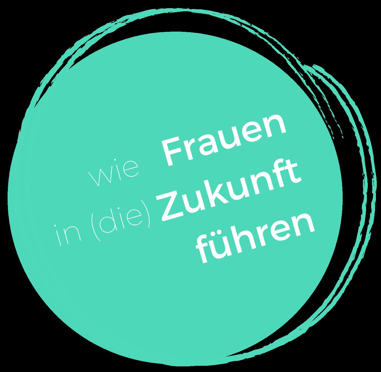 005: Dr. Kathrin Harteis - Innovation für die Leaderin