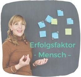 New work leadership - Regelbefolger oder wertstiftender und fühlender Mensch!